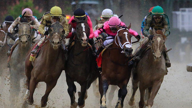 Best Game Tips for Horse Racing Betting