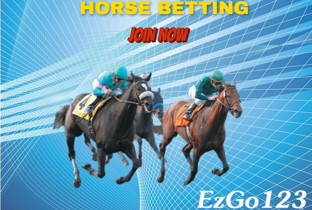 How to Find Free Bets for Horse Racing Betting in Malaysia
