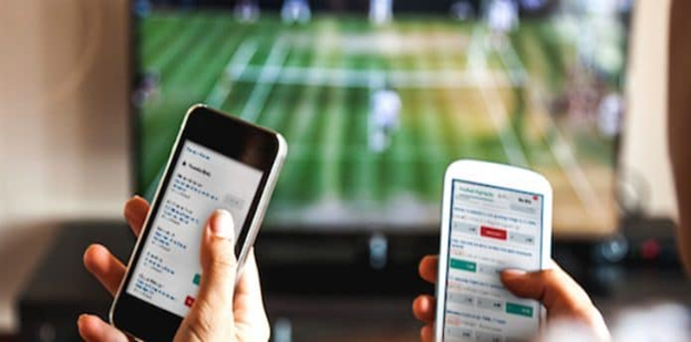Malaysia Sportsbook News: What Is Sports Trading?